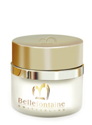 BELLEFONTAINE Moisture Renewing Mask