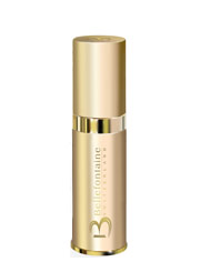 BELLEFONTAINE Skin Repairing Serum