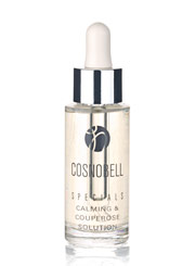 COSNOBELL Calming Solution