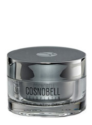 COSNOBELL Day Cream