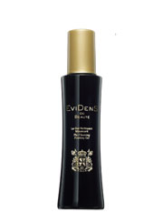 Evidens Cleansing Foaming Gel