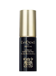 Evidens Eye Recovery Serum