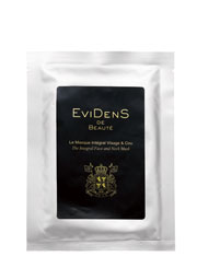 Evidens Integral Mask Face & Neck