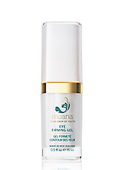 moana eye firming gel